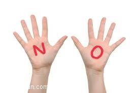 10 دلیل جواب منفی دخترها به پسرها در خواستگاری