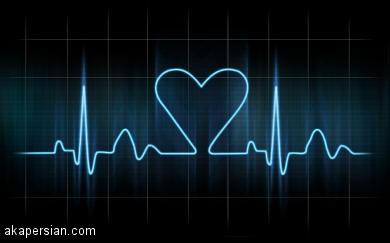 دلایل تپش قلب بعد از افطار