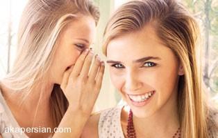 نکاتی برای جذب دوستان جدید و دوستیابی