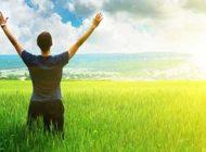 روش هایی برای شاد بودن در زندگی خود