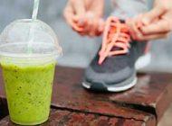 ورزش کردن با معده خالی صحیح یا غلط ؟