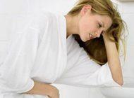 علت عفونت در زنان و راهای درمان