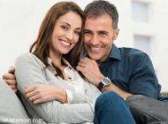 راز خوشبختی بی نهایت در زندگی زناشویی