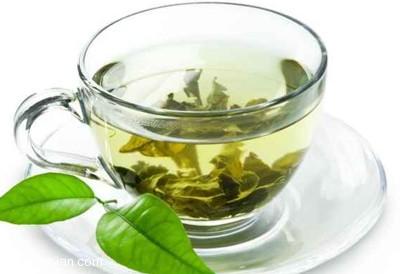 درمان سرطان پوست با این داروهای گیاهی