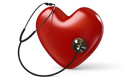 علائم بیماری های قلبی و عروقی چیست؟
