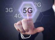 معنا و مفهوم علامت های 3G ،H+ ،H ،LTE در موبایل