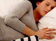 با سوتین خوابیدن مفید است یا مضر ؟ (عوارض خوابیدن با سینه بند)