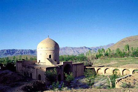 بهترین شهرهای ایران برای سفرهای نوروزی + تصاویر