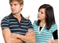 روش های شناسایی اختلالات روانی در خواستگار