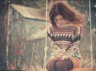 عکس پروفایل های دست چین شده با مضمون دختران تنها