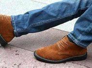 تعبیر خواب کفش|تعبیر دیدن کفش در خواب و رویا