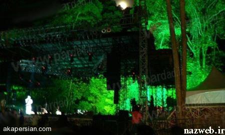بزرگترین فستیوال رقص و موسیقی در جهان