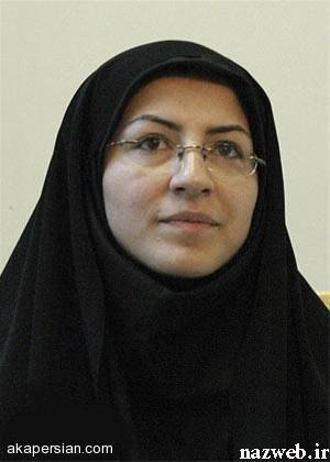 انتخاب دختران شایسته ایران+ (عکس)