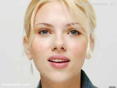 عکس هایی از زیباترین دختران بازیگر زیر 23 سال