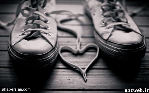 خفن ترین عکس های جدید و عاشقانه