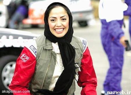 انتخاب دختران شایسته ایران + (عکس)