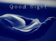 پیامک های عاشقانه شب بخیر (good night)