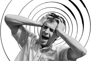 تست سنجش استرس و روش های رهایی از اضطراب