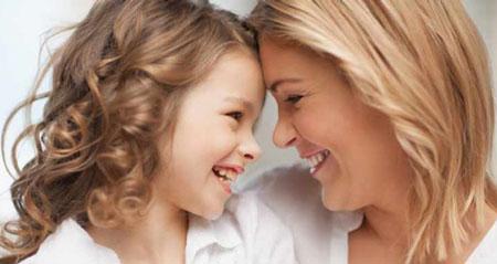 دختران و زنان مجرد چگونه باروری خود را حفظ کنند ؟