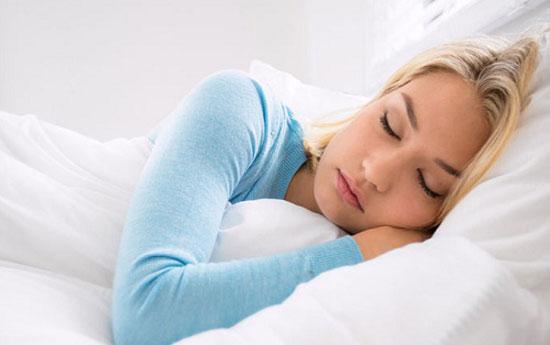 با انجام این مستحبات شب آرام بخوابید