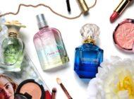 راهنمای خرید عطرهای زنانه و مردانه در تابستان