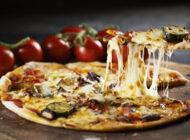 طرز تهیه ی پنیر پیتزای خانگی