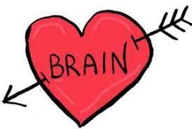 تاثیر بسیار جالب عشق بر روی مغز