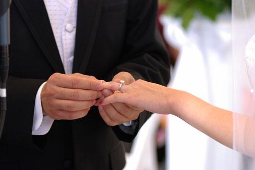 راز ازدواج موفق برخی افراد