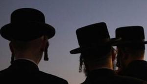تجاوز یک خاخام یهودی به 3 دختر نوجوان