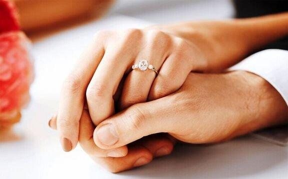 ازدواج و روش های آشنایی از قدیم تا به امروز