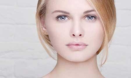 4 باور غلط و مصلحتی درباره پوست و مو و ناخن که نمی دانیم