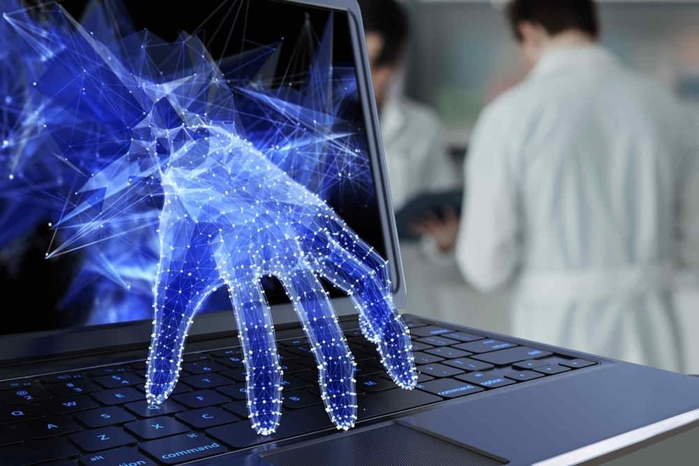 جدیدترین خطر هكرها برای همه رایانه ها