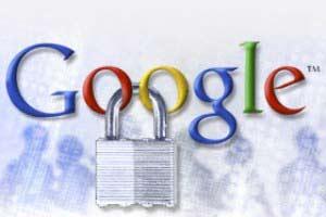 تنظیمات امنیتی که هر کاربر گوگل باید به آنها آگاه باشد