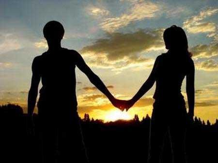 دوستی و رابطه بین دخترها و پسرها قبل از ازدواج