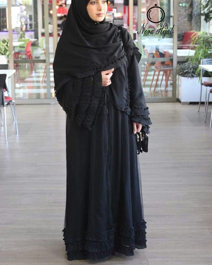 بدحجابی دختران حتی با مانتوهای بلند و گشاد
