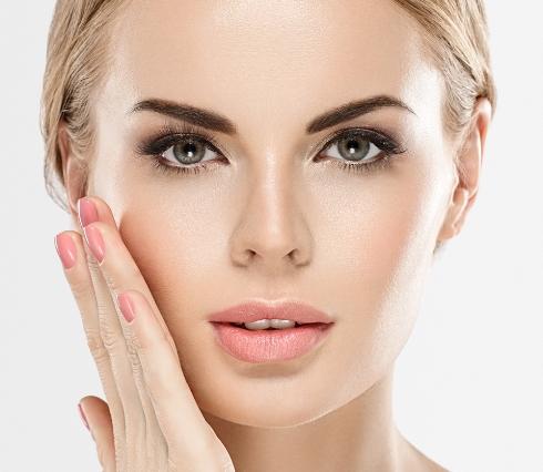 داشتن پوستی سالم و زیبا با این روش های خفن