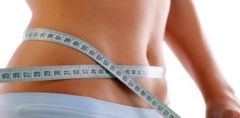 چگونه هم بخوریم هم لاغر بمانیم